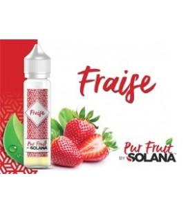FRAISE – Solana