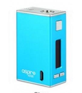 NX30 BOX 2000mAh - ASPIRE