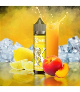 YELLOW K 50ML - Knoks