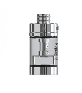 PYREX / RESERVOIR GS DRIVE - Eleaf