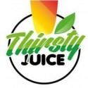 Thirsty Juice