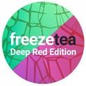 Deep Red Edition