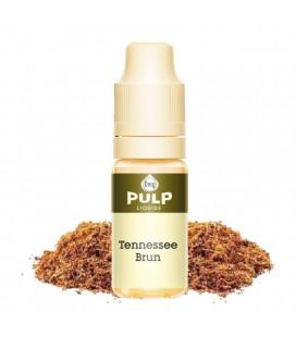 TENNESSEE BRUN - Pulp