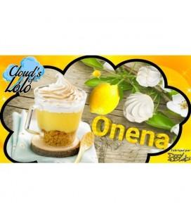 ONENA - CLOUD'S OF LOLO